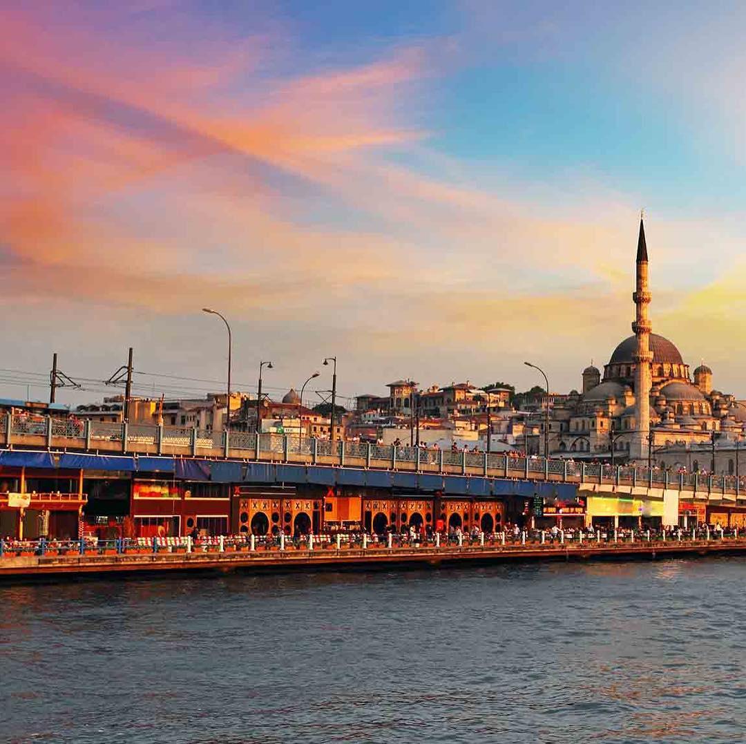 istanbul-kultur-gezisi-turlari